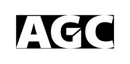 AGC Belgium – Glas – Beglazing - Pyrobel - WBDBO - Home