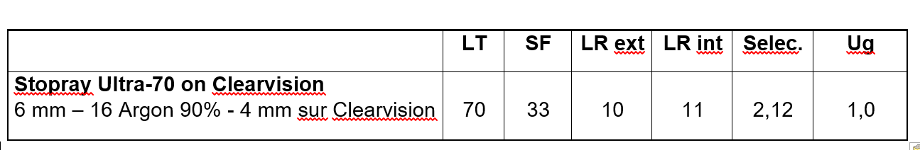 sr70.png#asset:2873